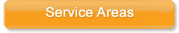 service areas