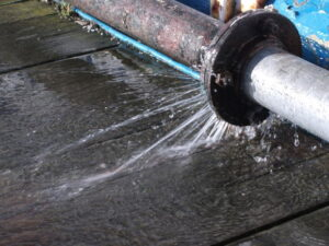 Water-Damage-Pipe-Leak-Restoration-Repair-Flooding