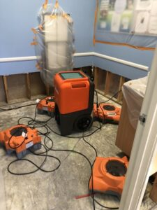 911Restoration-water-damage-Baltimore